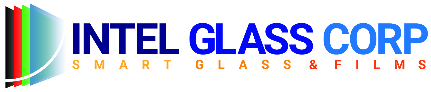 Intelligent Glass & Film